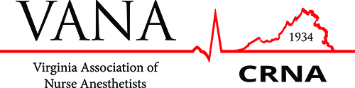 Virginia Association of Nurse Anesthetists